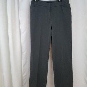Anne Klein Pants Size 10